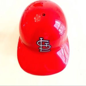 St Louis Cardinals Batting Helmet Exact Replica